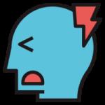 neuropsy_brainhealth_icon